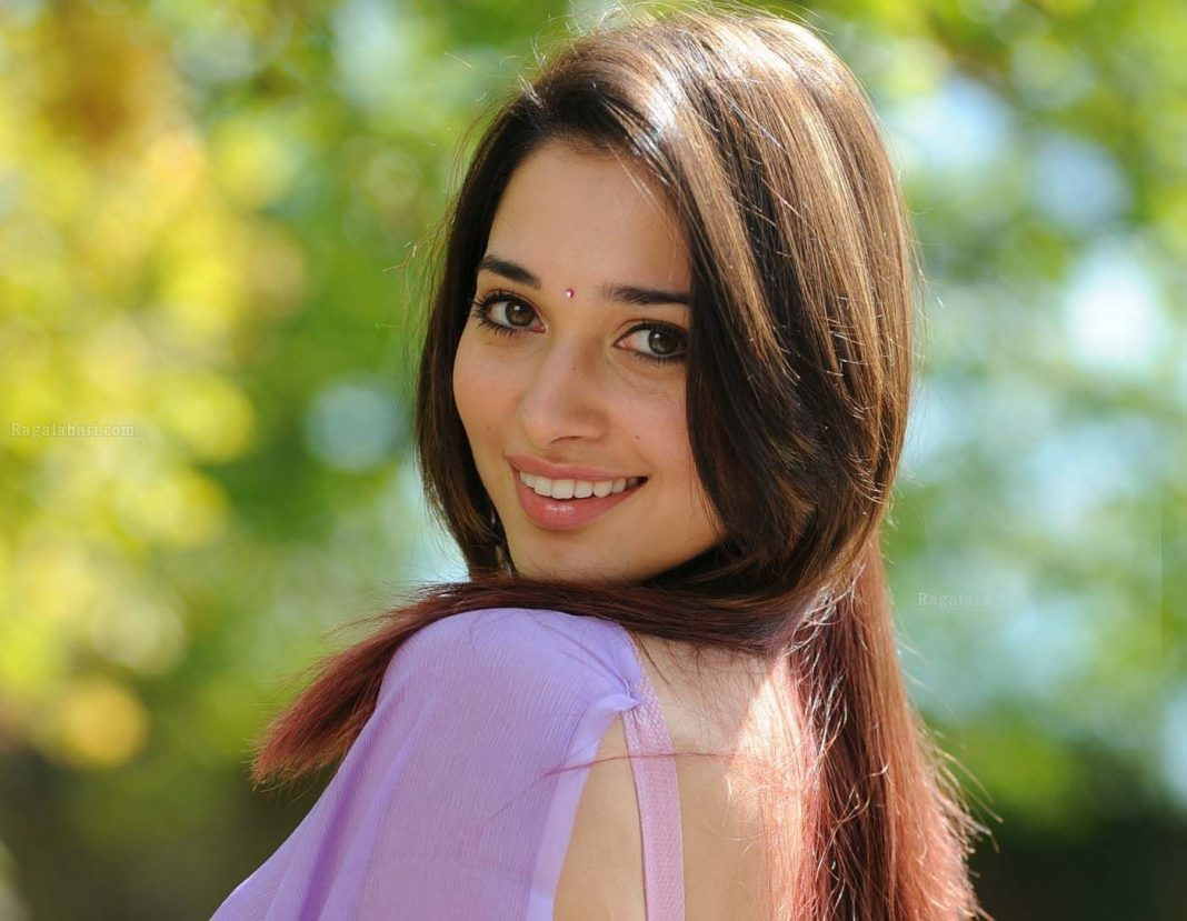 tamanna bhatia hd wallpapers 7 customer care numbers toll free
