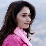 tamanna-bhatia-pinky-south-indian-actress-hd-wallpaper