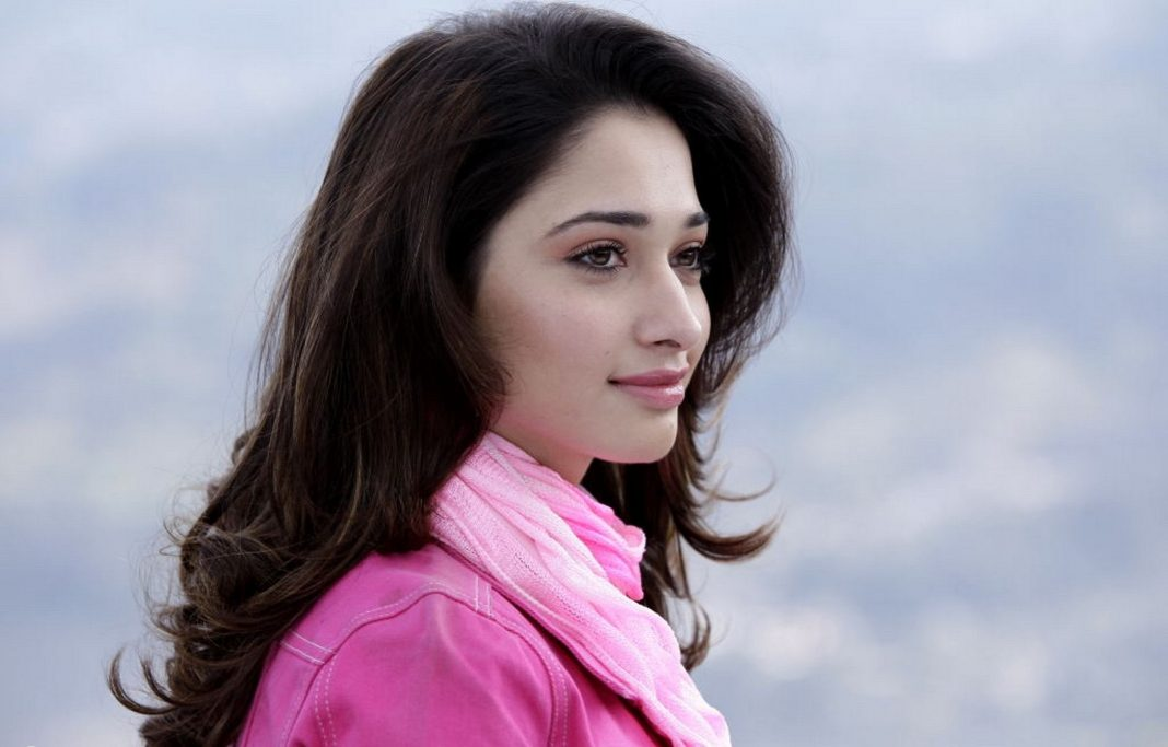 tamannaah bhatia height, weight, age, cell phone number, house