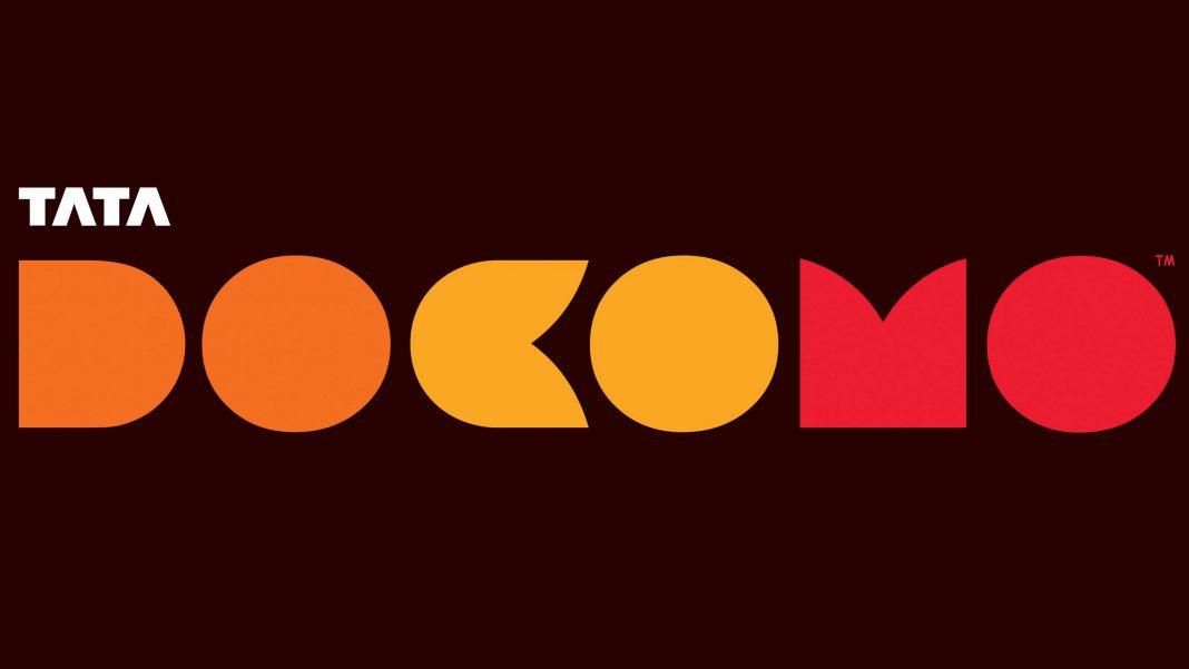 tata-docomo-logo-HD