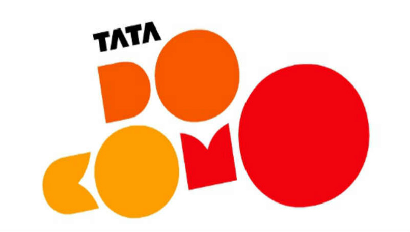 tata docomo logo customer care numbers toll free number support rh customercarephonenumbers in docomo logo docomo logo with white background