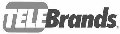 telebrands-logo