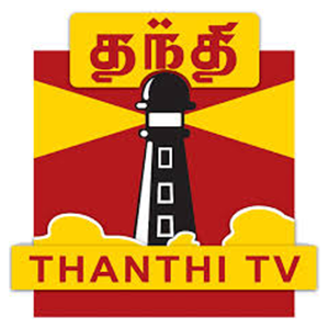 thanthi_tv