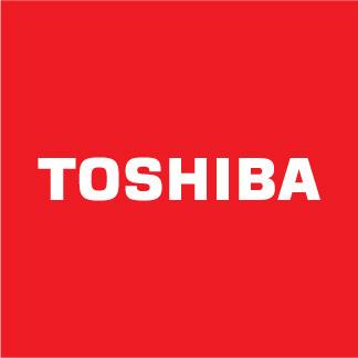 toshiba-logo8