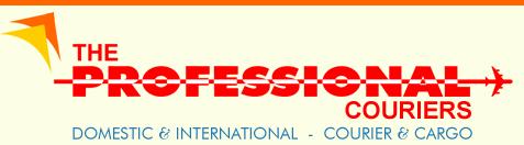 tpc-logo2