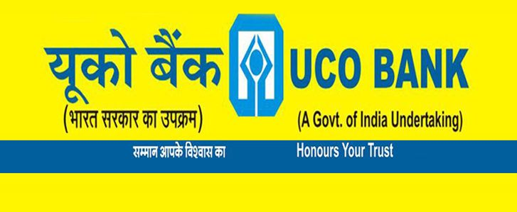 ucobank