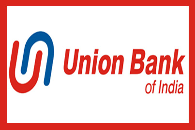 union-bank-of-india_0