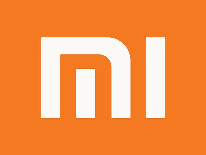 xiaomi_mi_logo_orange