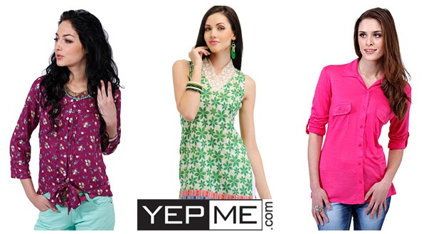 yepme-offer