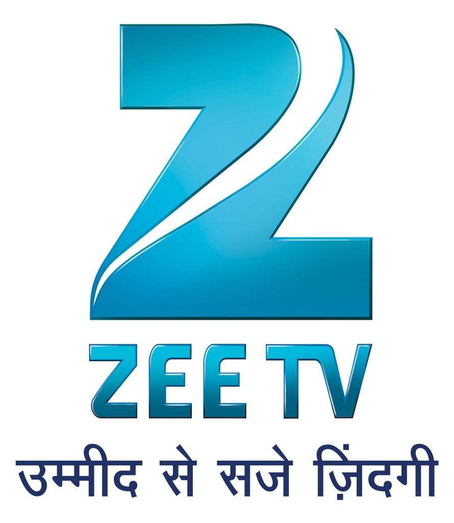 Zee TV Contact Phone Number, Office Address, Email