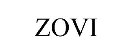 zovi phone number
