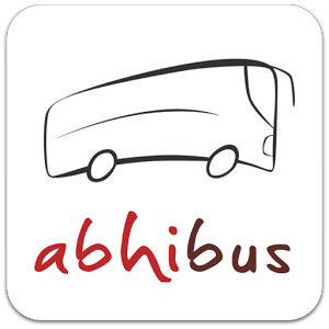 Abhibus contacts numbers