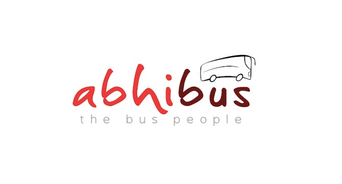 Abhibus contacts