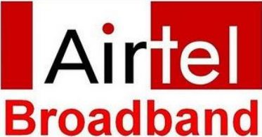 Airtel-Broadband number