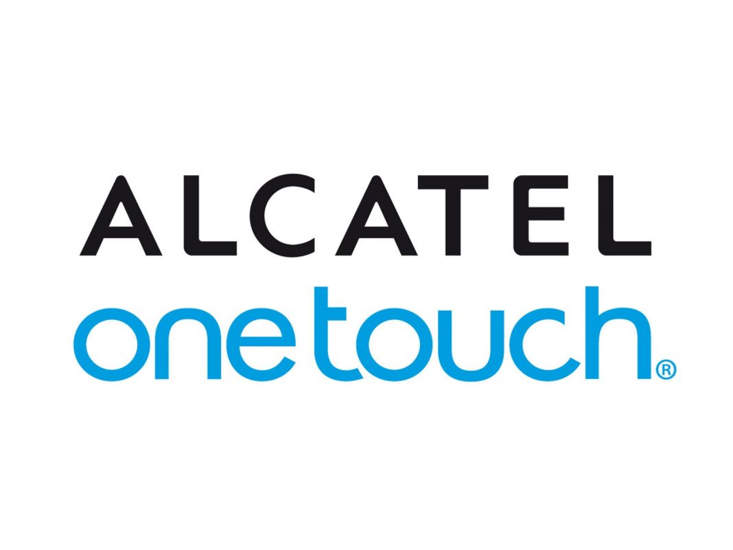 Alcatel Customer Care Details