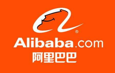 Alibaba customer care phone numbers