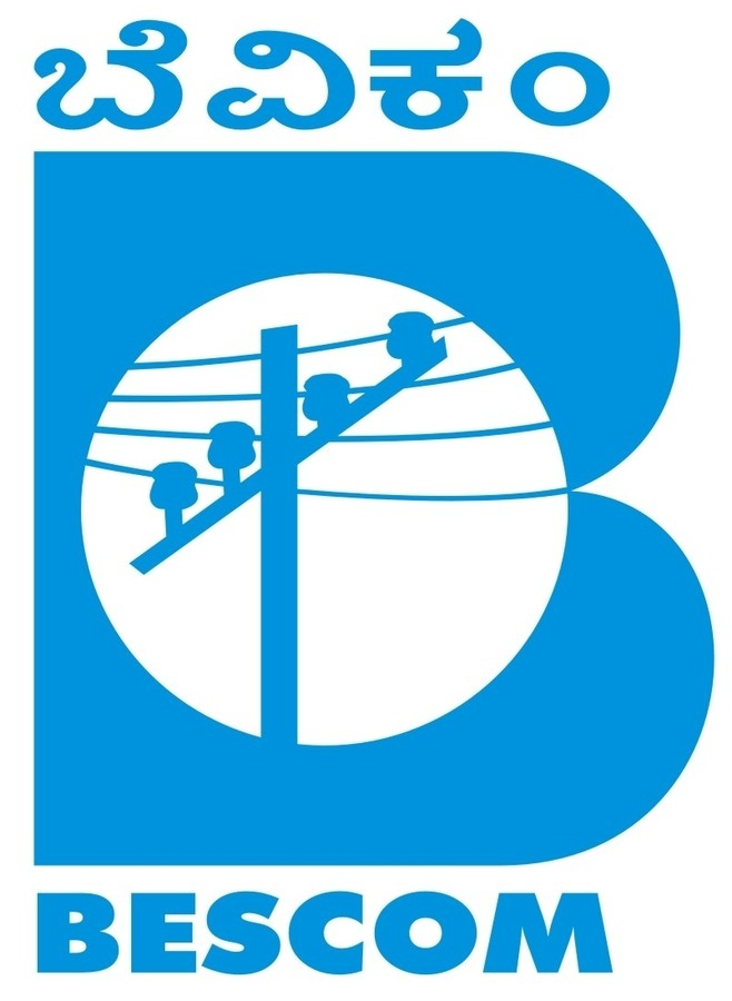 BESCOM Customer care phone numbers