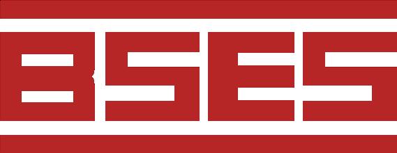 BSES Details