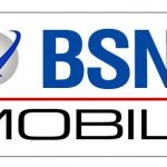 BSNL Mobile customer care numbers