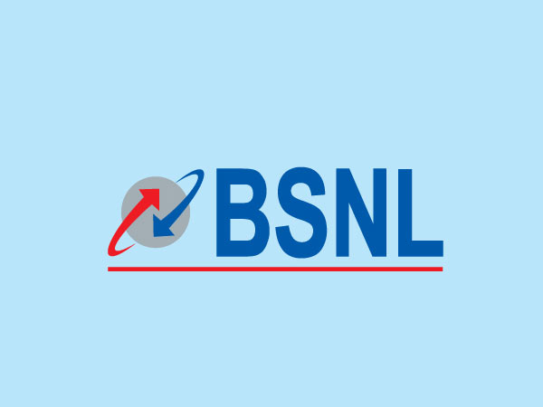 BSNL Mobile customer care phone number