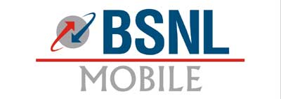 BSNL Mobile phone number
