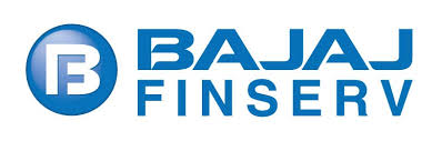 Bajaj finance phone Numbers
