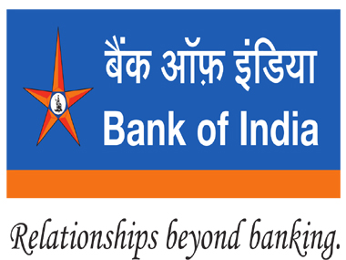 Bank-of-India customer care phone number