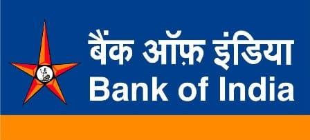 Bank-of-India customer care
