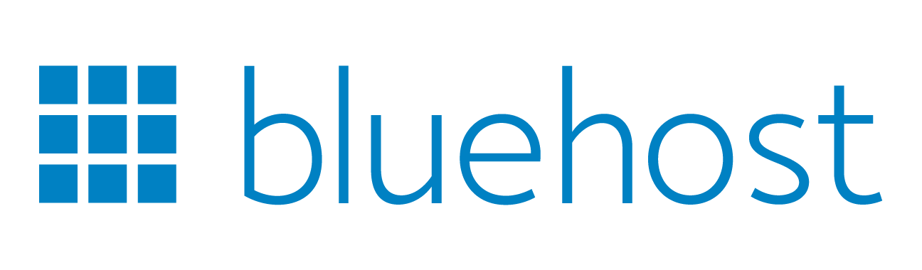 Bluehost Customer care Details