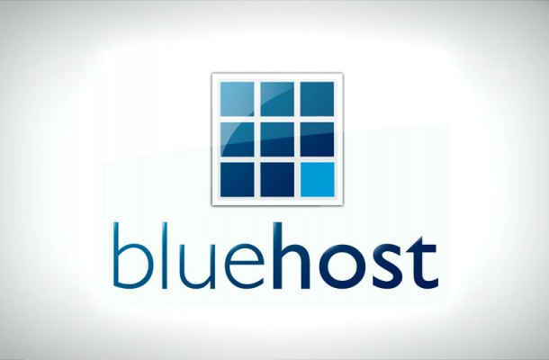 Bluehost Customer care Numbers
