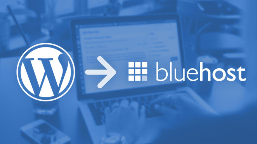 Bluehost Customer care