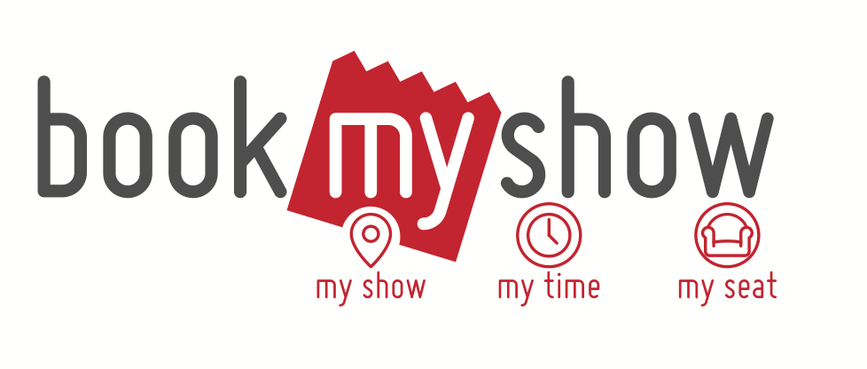 Bookmyshow contacts phone numbers