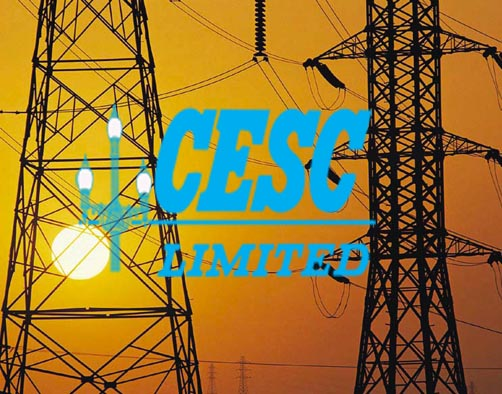 CESC Customer Care Details