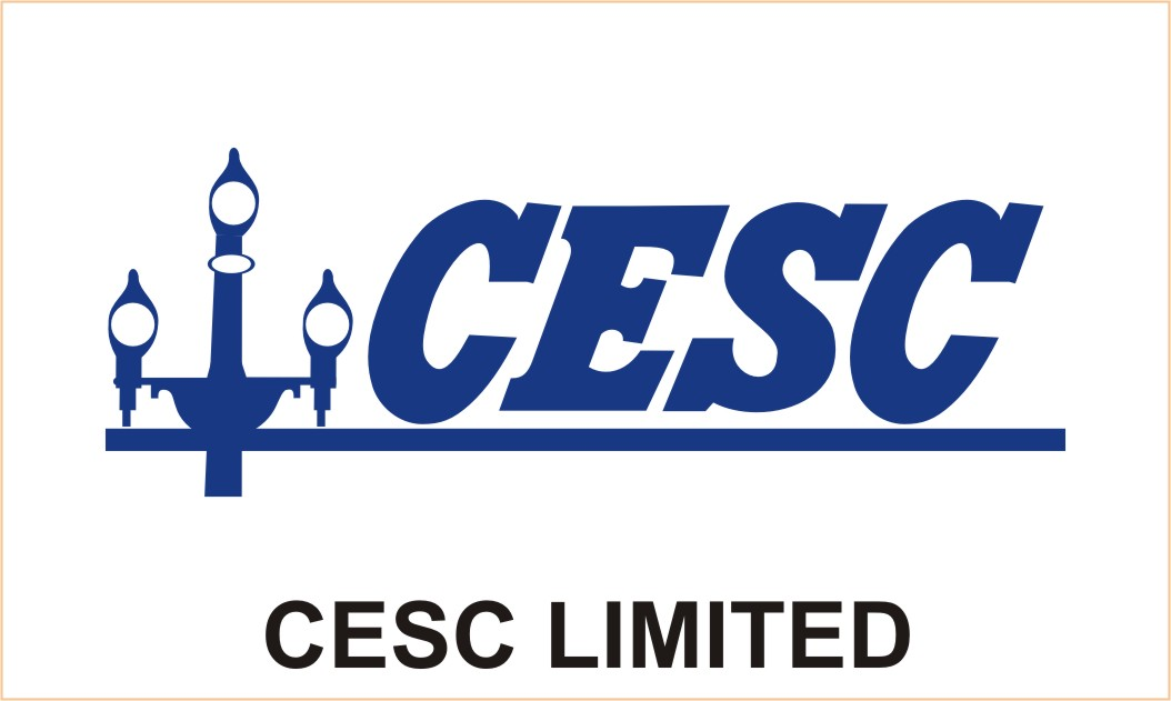 CESC Customer Care Numbers