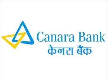 Canara_Banks