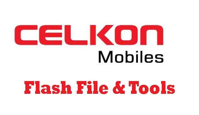 Celkon contacts details