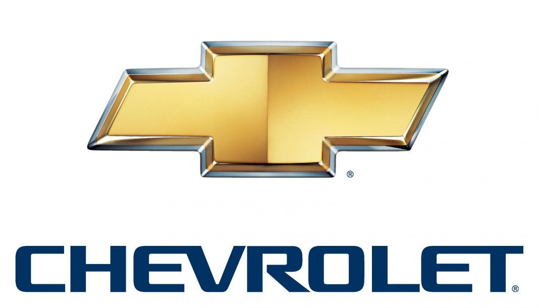 Chevrolet Contacts