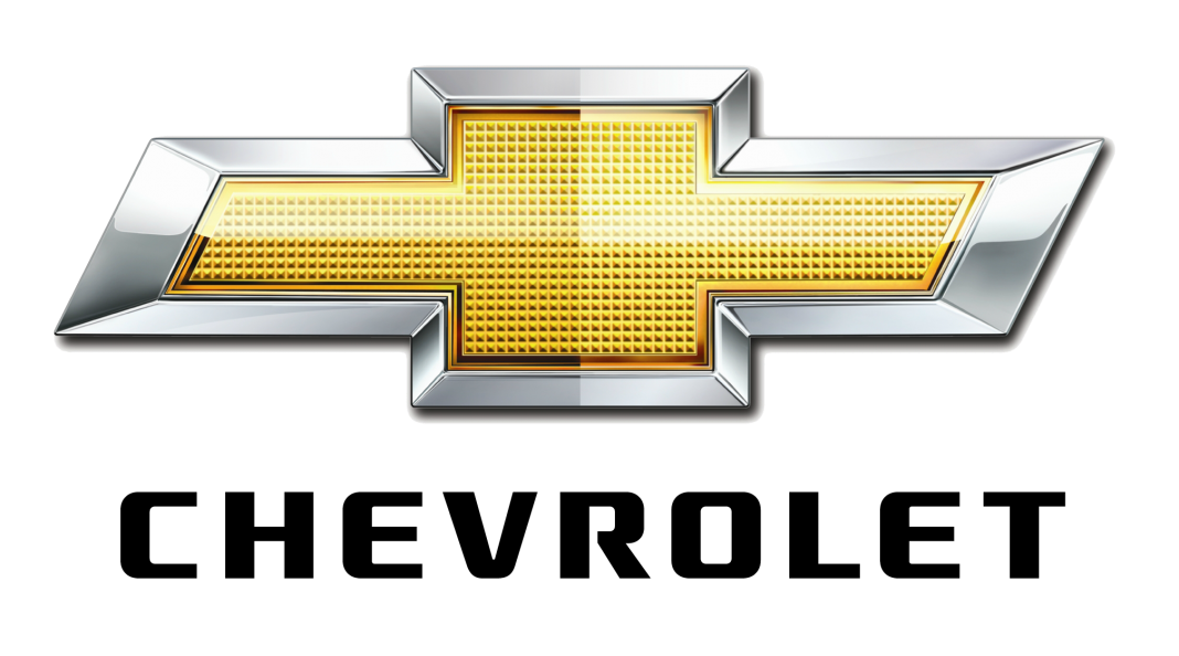 Chevrolet Customer Care Phone Numbers