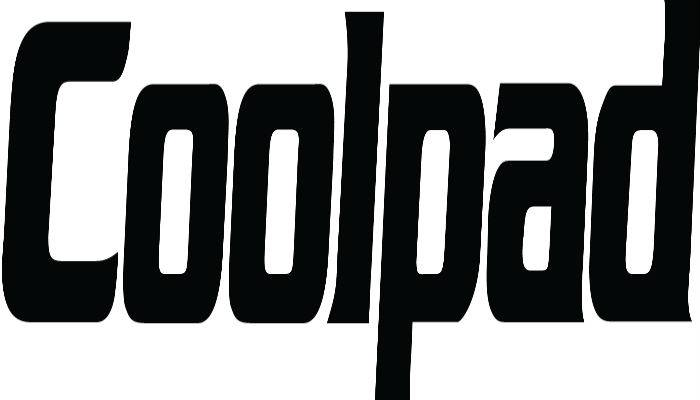 Coolpad Customer Care Phone Numbers