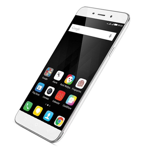 Coolpad Mobile customer care details