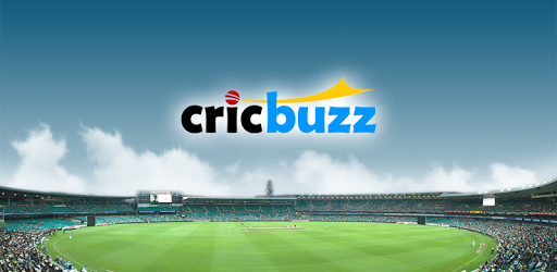 Cricbuzz customer care phone numbers