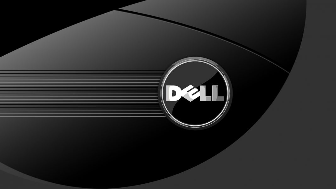 Dell customer care Contacts Details