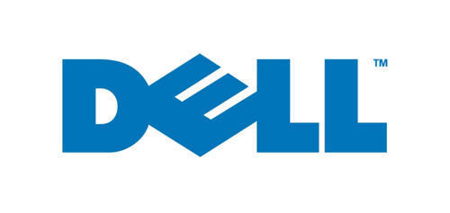 Dell customer care Contacts