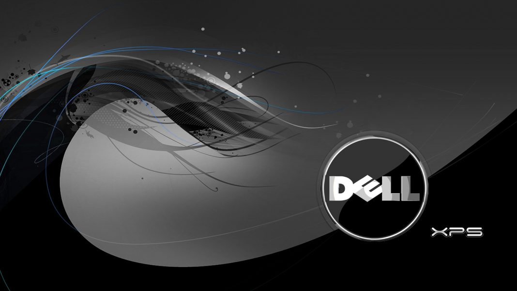 Dell customer care