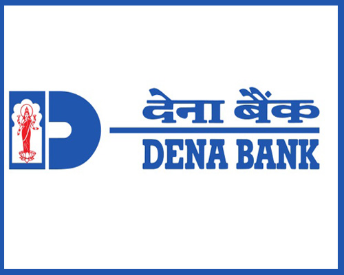 Dena-Bank contacts