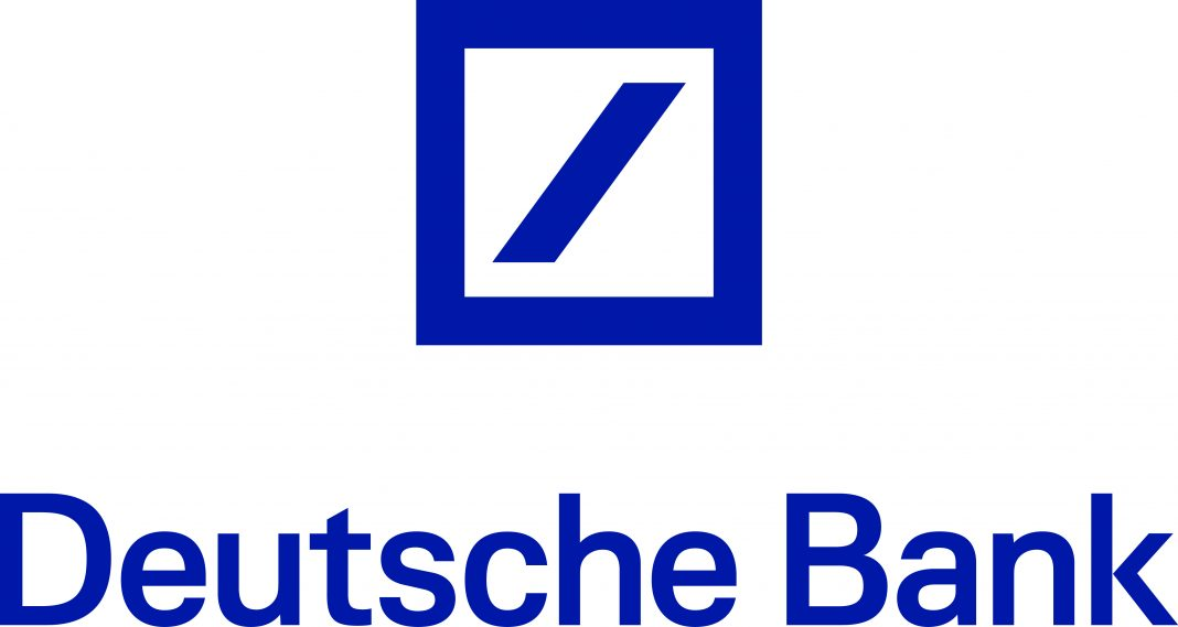 Deutsche Bank Customer Care Details