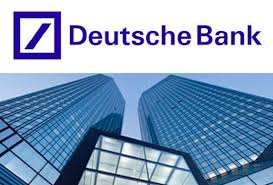 Deutsche Bank Customer Care Number