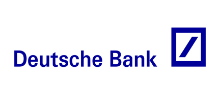 Deutsche Bank Customer Care Phone Number