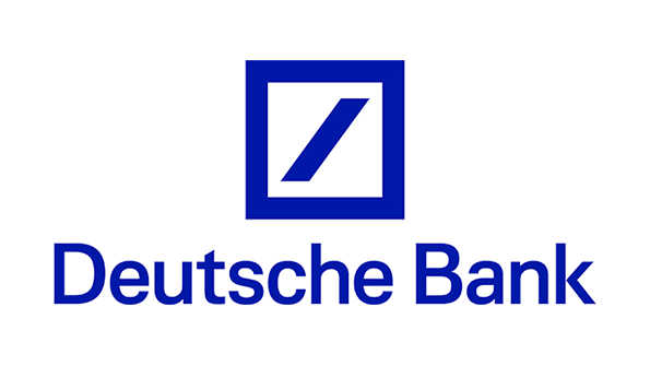 Deutsche Bank Customer Care