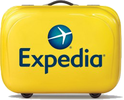 Expedia Customer care Details